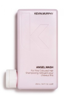 KM-ANGEL-WASH-250