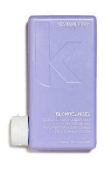 KM-BLOND-ANGEL-WASH-250