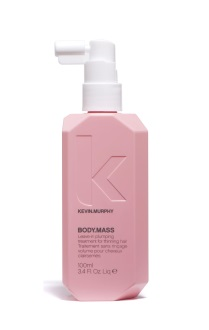 KM-BODY-MASS-100