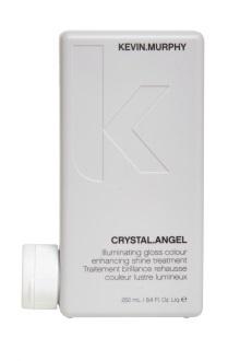 KM-CRYST-ANGEL-250