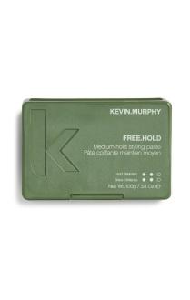 KM-FREE-HOLD-100