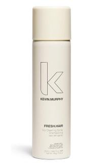 KM-FRESH-HAIR-250