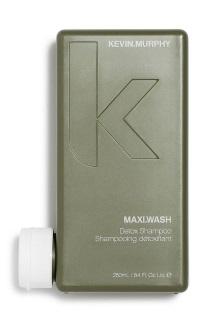 KM-MAXI-WASH-250