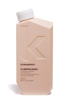 KM-PLUMP-WASH-250