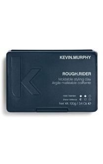 KM-ROUGH-RIDER-100