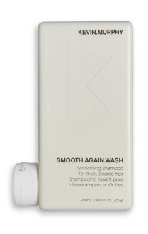 KM-SMOOT-AGAIN-WASH-250