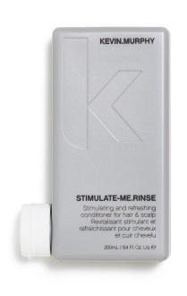 KM-STIMUL-RINSE-250