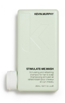 KM-STIMUL-WASH-250