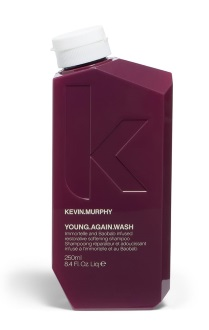 KM-YOUNG-AGAIN-WASH