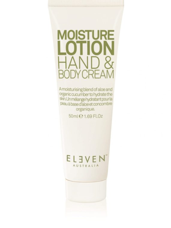 EL-MOIST-LOTION-50