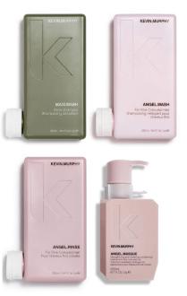 KM-ANGEL-KMX