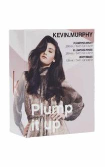 KM-PLUMP-IT-UP