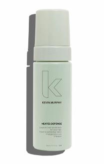 KM-HEAT-DFENSE-150