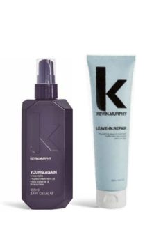 Kevin.Murphy Make.It.Double promo box