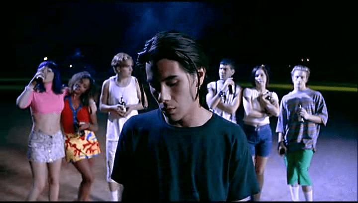 Nowhere, Gregg Araki 1997