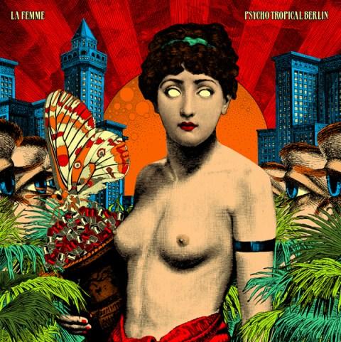 la-femme-cover