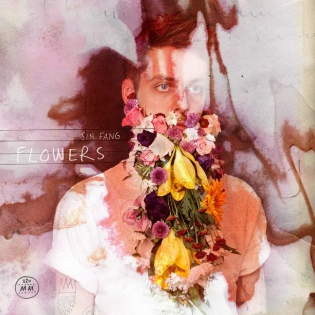 Sin-Fang-Flowers-1024x1024