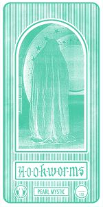 Hookworms_preorder_poster