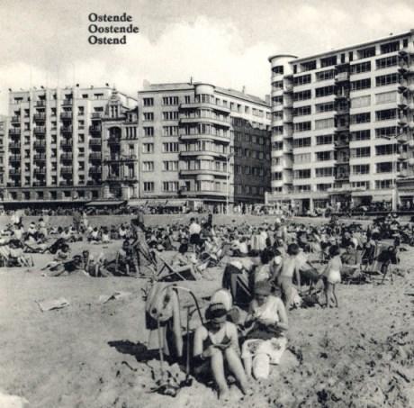 KSIA-OOSTENDE-575x566