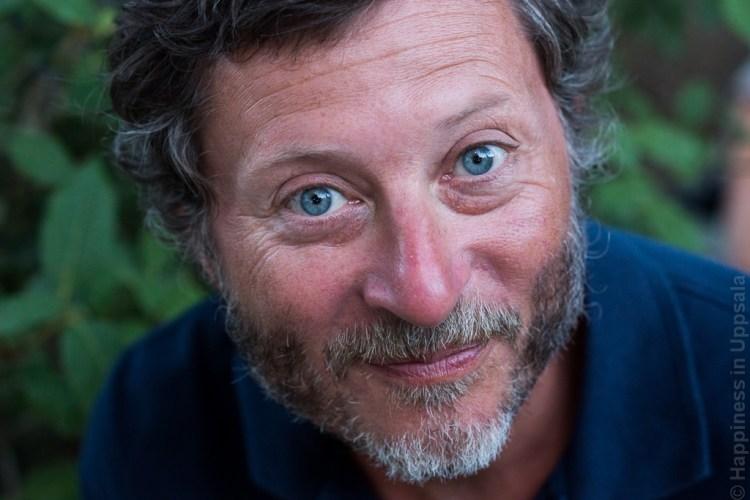 Pierre MIDI 2014 26 juillet 2014-1