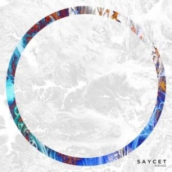 COVER_Saycet-Mirage-300x300