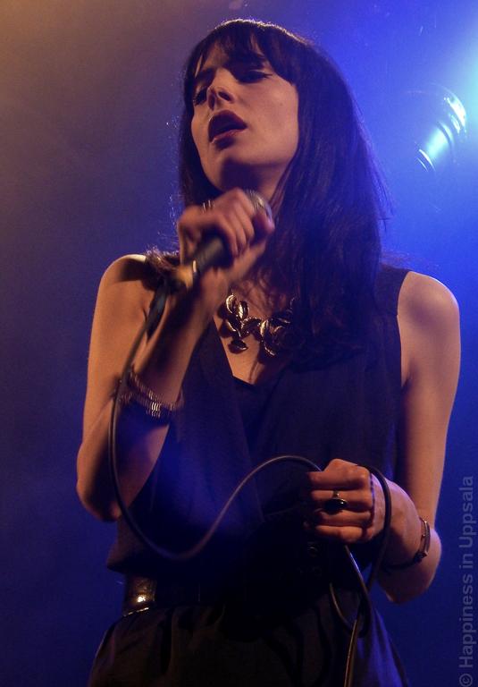 Celine Tolosa 05 mai 2015-5