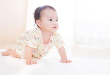 ユニクロ 赤ちゃん 肌着 裏表