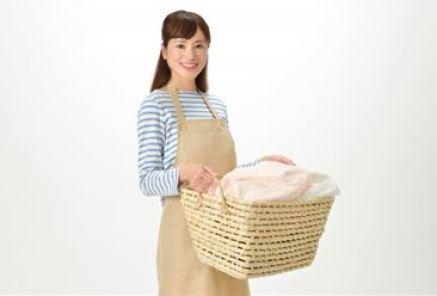 ユニクロ カシミヤコート 洗濯