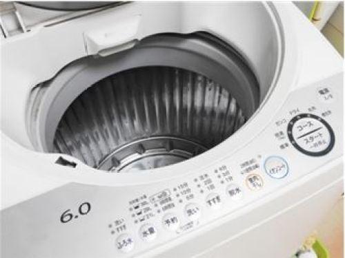 ダウン 洗濯 洗い方