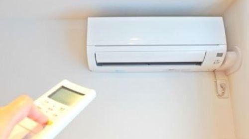 エアコン 除湿 冷房 電気代 比較