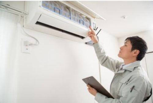 除湿 と 冷房 電気代