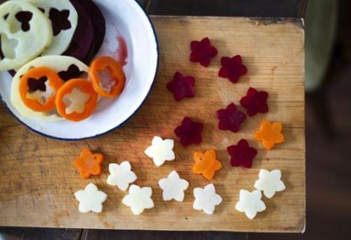 野菜 嫌い 子供 レシピ 人気