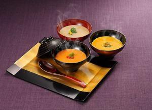 【三越】【伊勢丹】の人気食品福袋2021