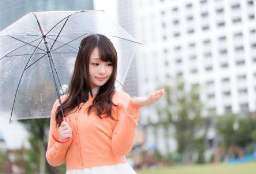 傘 汚れ 黒ずみ,日傘 折り目 汚れ