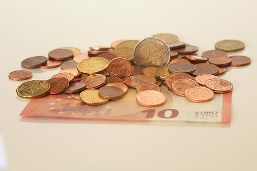 エコペイズでカジノに入金する際の手数料