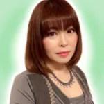 妃美子先生の良い口コミ・悪い口コミを全部公開!