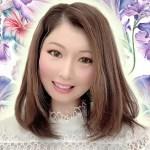 柚花先生の良い口コミ・悪い口コミを全部公開!