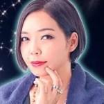 SHIN-HA先生の良い口コミ・悪い口コミを全部公開!