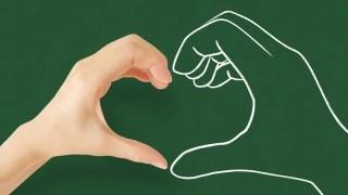 恋愛成就の相談が得意な電話占いサイトランキングBEST5
