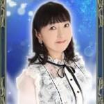 恵琉先生の良い口コミ・悪い口コミを全部公開!