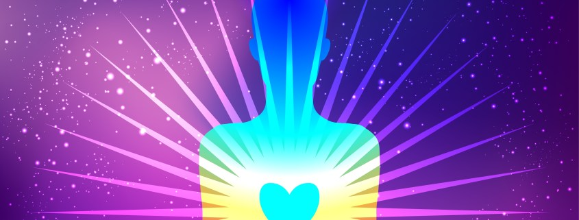 Weisheit des Herzens