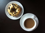 Donut (Lucky Supermarket)