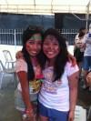 With Yna!