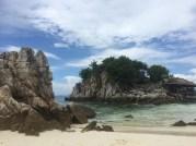 Island 3: Khai Long Island