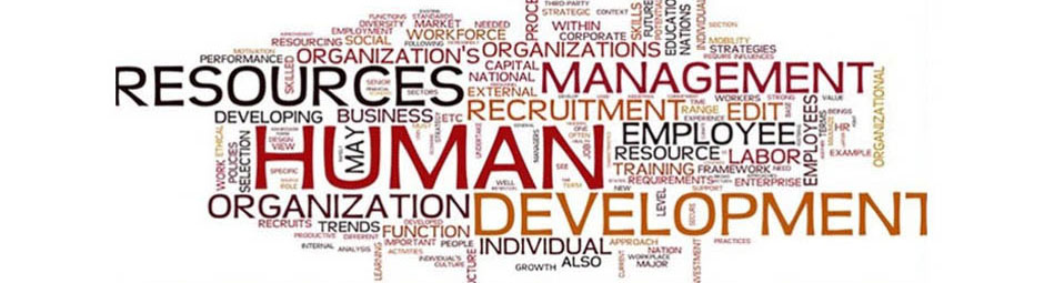 Many Myths About HR
