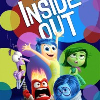 Inside Out - Lessons of life