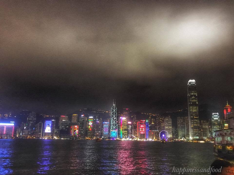 7 things you can do in Hong Kong but not in India