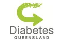 diabetes queensland
