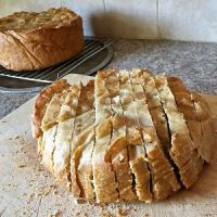 "Homemade artisan bread even easier! My review of Jim Lahey's ""My Bread"" (by da-AL)"