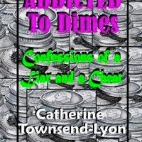 "Guest Blog Post: ""What is Happiness?"" in Catherine Townsend-Lyon's exact words"